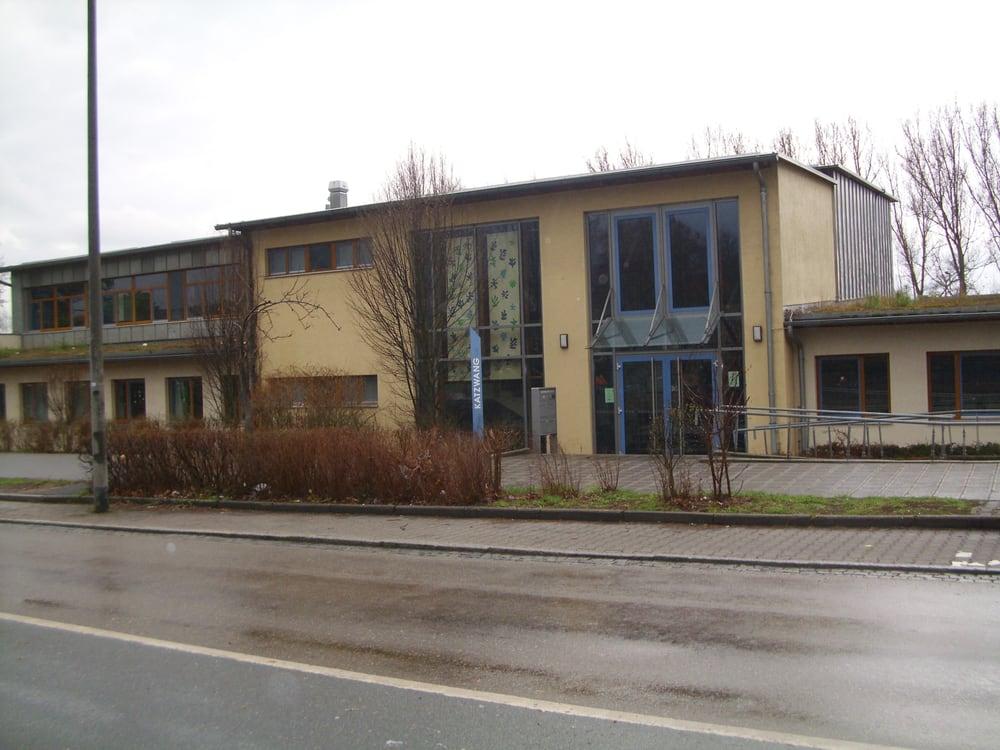 grundschule katzwang folkeskoler katzwanger hauptstr 19 s d n rnberg bayern tyskland. Black Bedroom Furniture Sets. Home Design Ideas