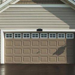 Superb Photo Of Neighborhood Garage Door Services   Kansas City, MO, United States