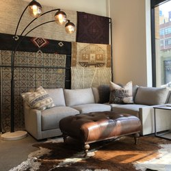 Photo Of Whatu0027s New? Furniture   Portland, OR, United States