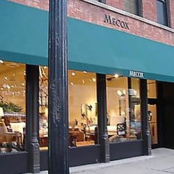 mecox chicago closed home decor 406 n clark st river north