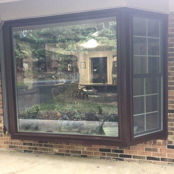 Thompson Creek Window - 151 Photos & 213 Reviews - Windows