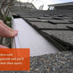 All About Gutters and Awnings - (New) 10 Photos & 12 Reviews