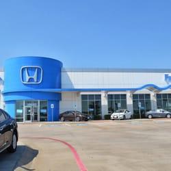 Honda Dealership Dallas Tx >> Freeman Honda 25 Reviews Car Dealers 39680 Lbj Fwy Dallas Tx