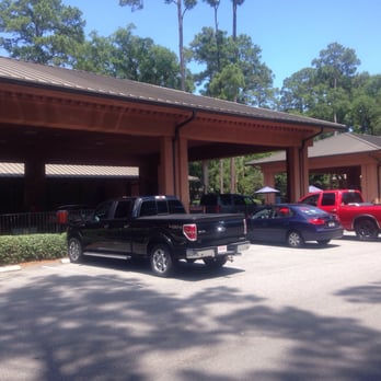 Island Car Wash Bluffton Sc