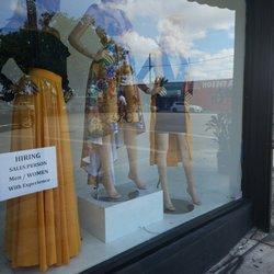 Maria Morena - 17 Photos - Women's Clothing - 2142 NW 20th St