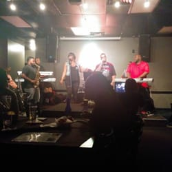 Photo Of Legends Bar Grill Duncanville Tx United States Soulful Soundz