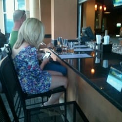Photo Of Tavern At Bridge Street Huntsville Al United States Outdoor Seating