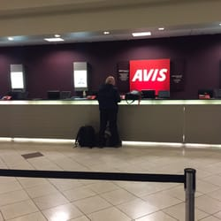 Avis car rental denver co 80249