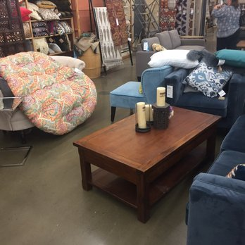 Cost Plus World Market 33 Photos 53 Reviews Furniture Shops 40456 Winchester Rd