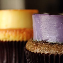 Sweet Art Cupcakes
