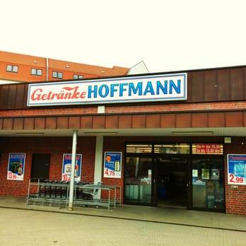 Getränke Hoffmann - Beverage Store - Rüdersdorfer Str. 65 ...