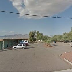 Photo Of Sunshine Motel Bullhead City Az United States