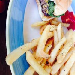 Photo Of The Port Steak Seafood Sanford Fl United States Kids