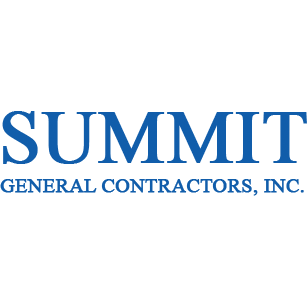 Photo Of Summit General Contractors Knoxville Tn United States