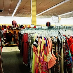 Martin\'s Family Clothing - Department Stores - 2801 Rainbow Dr ...