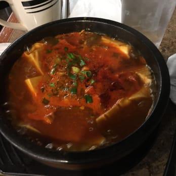 Korean Restaurants In Boulder Best