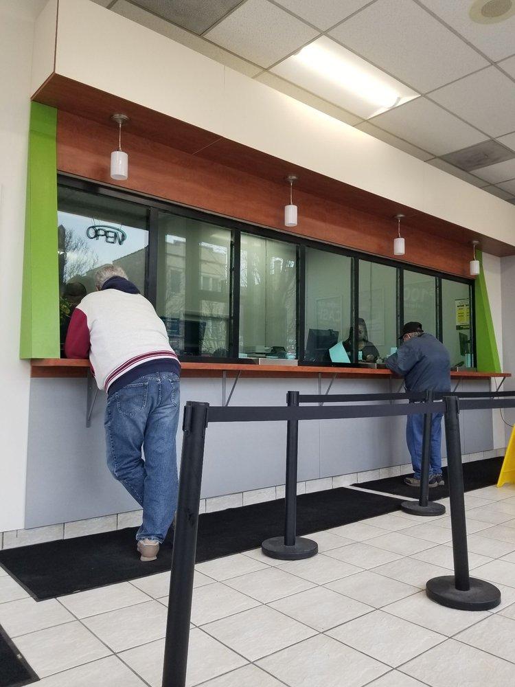 1st Loans Financial