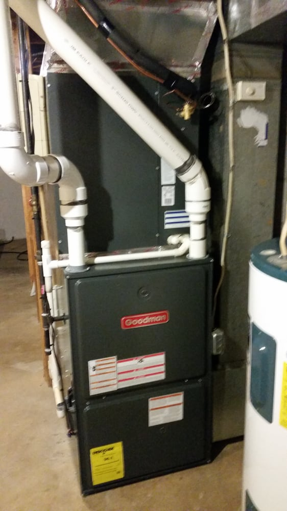 goodman furnace parts. Photo Of Park Heights Heating And Cooling - Hampstead, MD, United States. 93 Goodman Furnace Parts N