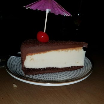 Cake Art Pelham Menu : Edo Japanese Steakhouse - 186 Photos & 218 Reviews ...