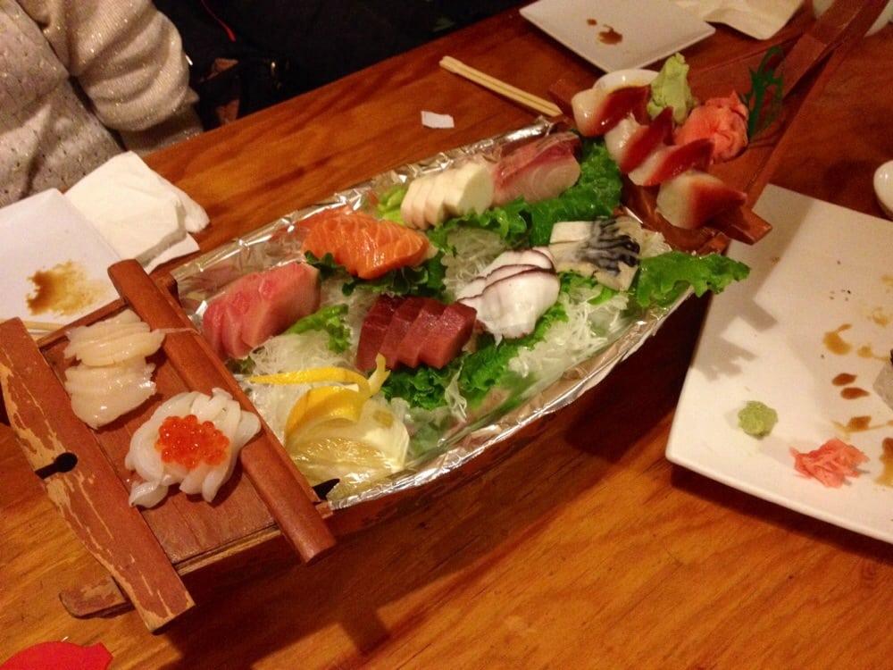 Japanese Restaurant Oakland Ca