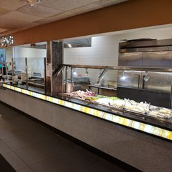 hometown buffet canton ohio