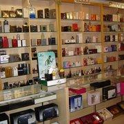 Perfume gift gallery 14 photos cosmetics beauty supply photo of perfume gift gallery glendale ca united states negle Choice Image