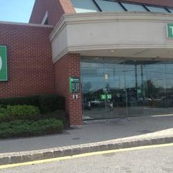 Td Bank - Banks & Credit Unions - 8912 Woodyard Rd, Clinton