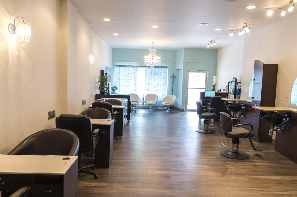 Dream Salon And Spa Cincinnati