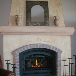 Fireplace Center - 55 Photos - Fireplace Services - 407 W Francis ...