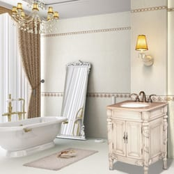 Photo Of Bathroom Vanities Showroom   Los Angeles, CA, United States. Bathroom  Vanities