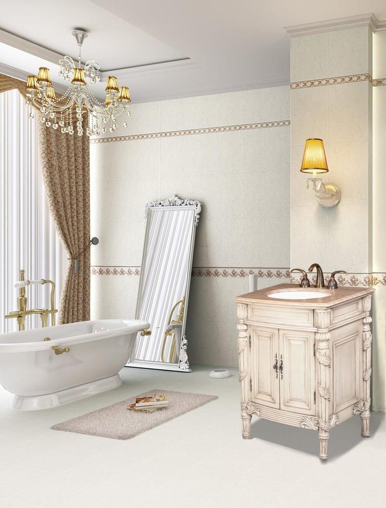 Bathroom Vanities Showroom Ba O Y Cocina 18433 Sherman Way Reseda Los Ngeles Ca Estados
