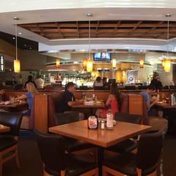Photo Of California Pizza Kitchen   Monterey, CA, United States