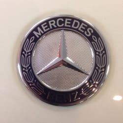 Photo Of Mercedes Benz Of Salt Lake City   Salt Lake City, UT,