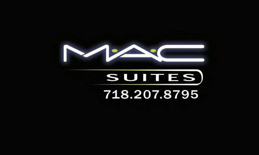 Mac Suites