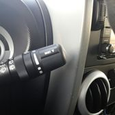 Rancho Chrysler Jeep Dodge - 77 Photos & 578 Reviews - Car Dealers