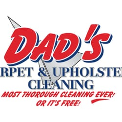 Dad S Carpet Amp Upholstery Cleaning Pelham Al