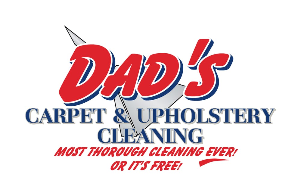 Dadu2019s Carpet u0026 Upholstery Cleaning - Carpet Cleaning - 3186 Lee St, Pelham, AL - Phone Number - Yelp
