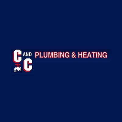 plumbing heating and c ny satellite parksville contractor