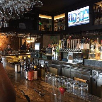 City Perch Kitchen Bar 282 Photos 237 Reviews