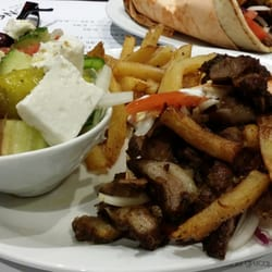 the lamb and the pinecone Koukounari pine cone restaurant: great lamb on the spit - see 259 traveller reviews, 69 candid photos, and great deals for alykes, greece, at tripadvisor.