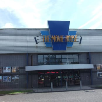 movie house glengormley 33 photos cinemas 13 glenwell road