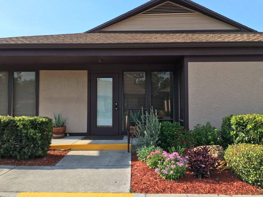 Fort Myers Massage: 12734 Kenwood Ln, Fort Myers, FL
