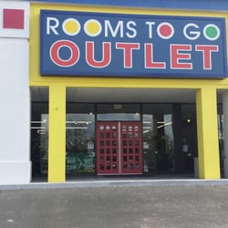 Rooms To Go Furniture Stores 2305 Nw 13th St Gainesville Fl United States Phone Number
