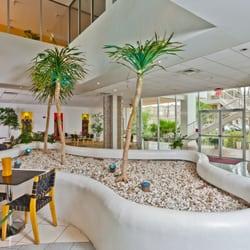el tropicano riverwalk hotel 294 photos 242 reviews. Black Bedroom Furniture Sets. Home Design Ideas