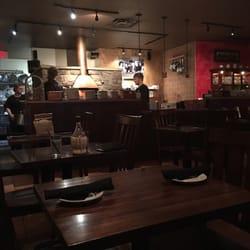 Photo Of Bado S Cucina Mcmurray Pa United States Inside