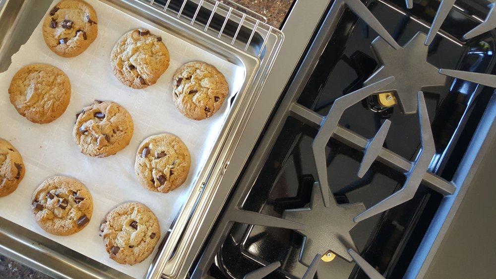Judd Amp Black Appliance 10 Photos Amp 33 Reviews