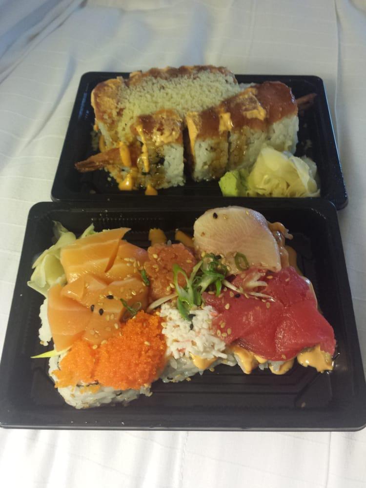 Mikasa japanese cuisine 34 photos 45 reviews for 400 sage japanese cuisine