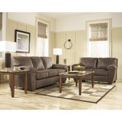 Beau Photo Of Home Furniture And More   Saint Petersburg, FL, United States.  Living