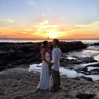 I Do Hawaiian Weddings - 194 Photos & 24 Reviews