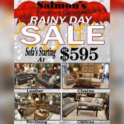 Salmon S Furniture Galleries 31 Photos Interior Design